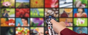 eco gegen zusätzliche Regulierung digitaler Plattformen