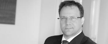 Dr. Jens Eckhardt 2