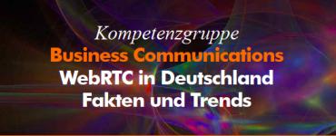 EuroCloud veröffentlicht WebRTC-Leitfaden 2