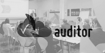 AUDITOR Workshop: Ergebnisse zur praxisgerechten Umsetzung der EU DSGVO 3