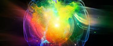 doteditorial: The Digital Transformation Journey 1