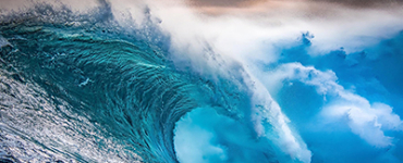 Surfing the Digital Wave to Success 1